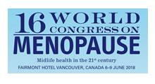 IMS Congress 2018
