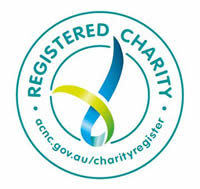 AMS - ACNC Registered Charity