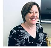 Dr Margot Whitfeld