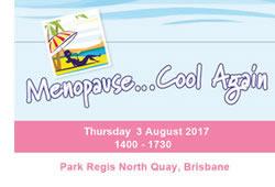 menopause essentials 2017