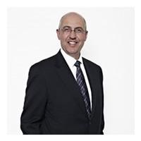 Dr Jim Tsaltas