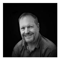 Professor Gary Wittert