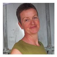 Professor Martha Hickey