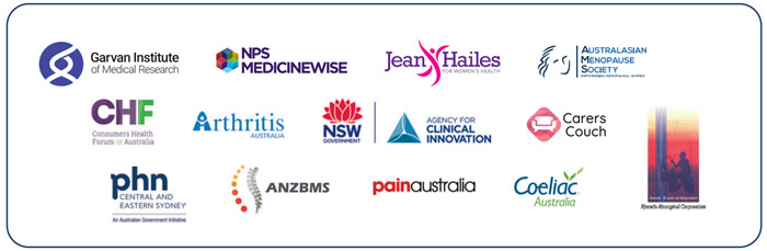 Improving Bone Health and Osteoporosis Management in Australia