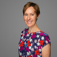 Dr Karen Magraith