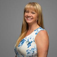 Vicki Doherty