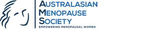 AMS Empowering Menopausal Women